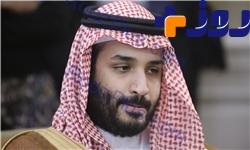 دلارهای عربستان نتوانسته است برای این کشور نفوذ نظامی بخرد