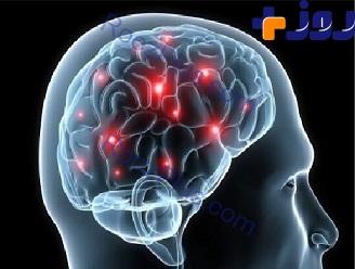 روس ها مغز مصنوعی ساختند