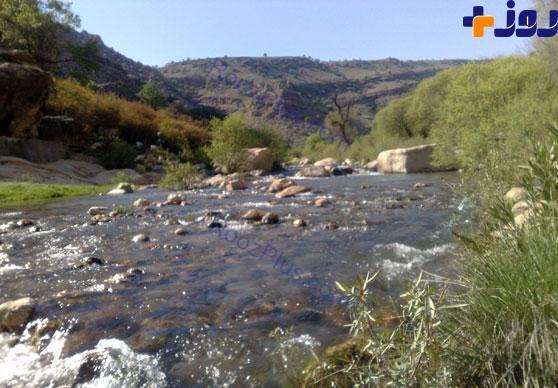 بهترین آب آشامیدنی ایران در کدام استان است؟ +تصاویر