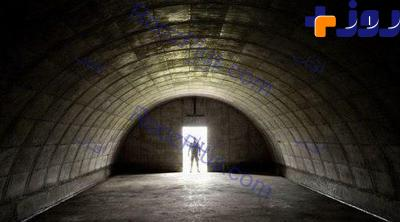 پناهگاههای مجلل ثروتمندان آمریکایی برای فرار از جنگ جهانی سوم+تصاویر