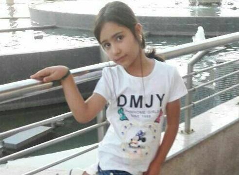 پسر 14 ساله قاتل دختر 8 ساله خوزستانی!+جزئیات