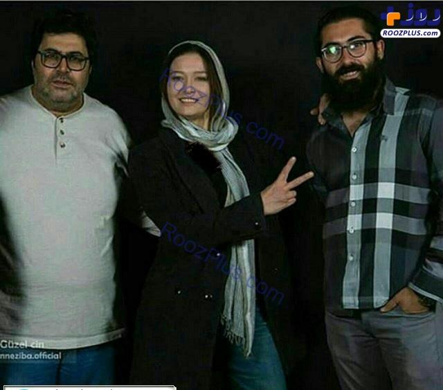 عکس بازیگران مرد ترکیه ایی