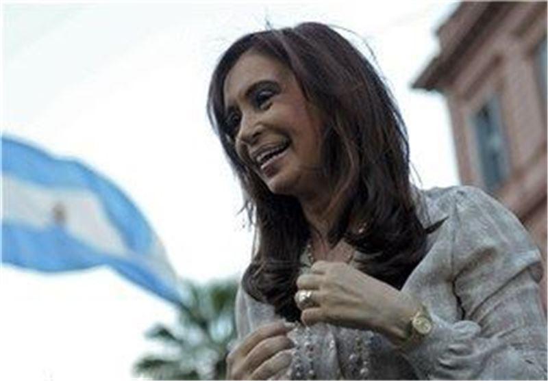 اتفاقی بد در انتظار رئیس جمهور سابق آرژانتین