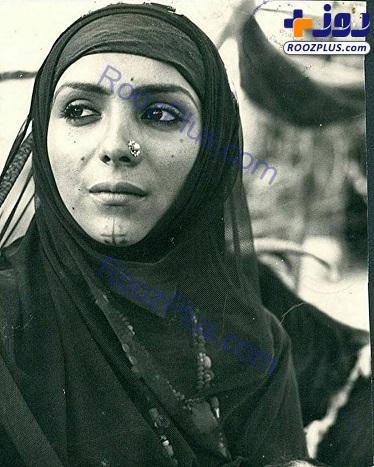 کشف جسد بازیگر ایرانی دو روز پس از فوتش در خانه +عکس